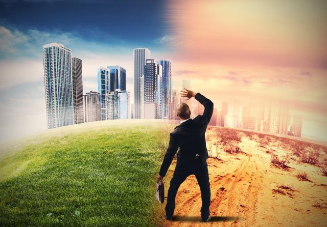 ネットビジネスで稼ぐ人の共通点は『行動力』3