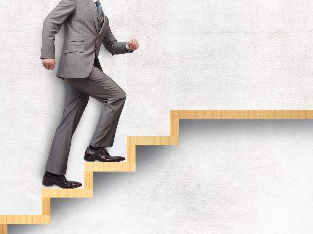 目的設定は成功に不可欠~目的の作り方のポイント~2